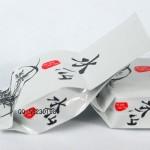 武夷岩茶-水仙