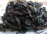 武夷茶岩茶-梅占