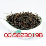 武夷岩茶 半天妖
