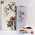 清风抚茗|大红袍|武夷山大红袍|大红袍礼盒