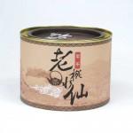 武夷岩茶-老枞水仙 正品行货