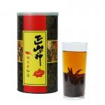 武夷山桐木关纯天然无污染正山小种红茶