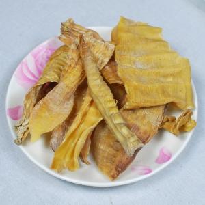 闽北竹笋武夷山笋干兰竹笋-玉兰片
