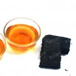 福建乌龙茶之大红袍茶砖茶饼 武夷山精制极品大红袍茶砖大红袍茶饼