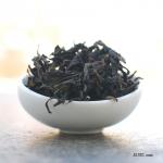 武夷岩茶紫红袍